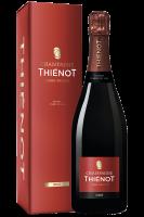 Brut Thiénot 75cl (Astucciato)