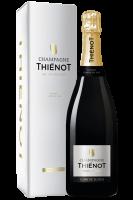 Brut Blanc De Blancs Thiénot 75cl (Astucciato)