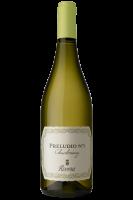 Castel Del Monte DOC Chardonnay Preludio Nº 1 2018 Rivera