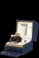 Rum Brugal Papá Andrés 2018 70cl