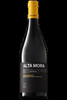 Etna Bianco DOC Alta Mora 2019 Cusumano