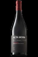 Etna Rosso DOC Alta Mora 2017 Cusumano