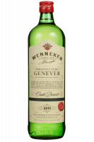 Wenneker Oude Proever Old Genever 1Litro