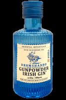 Mignon Gunpowder Irish Gin 5cl