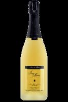 Extra Brut Blanc De Noirs 2013 Jean Moreau 75cl