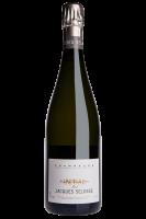 Brut Blanc De Blancs Initial Sboccatura 7/2015 Jacques Selosse 75cl