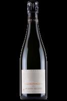 Brut Blanc De Blancs Substance Sboccatura 09/2015 Jacques Selosse 75cl