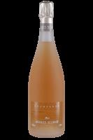 Rosé Brut Sboccatura 07/2015 Jacques Selosse 75cl