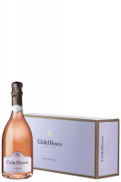 Franciacorta DOCG Cuvée Prestige Edizione 43 Rosé Ca' Del Bosco (Astucciato)
