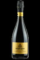 Spumante Reggiano Lambrusco Dry DOC Rubino del Cerro 2020 Venturini Baldini