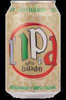 Baladin L'Ippa Lattina 33cl