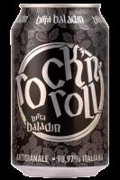 Baladin Rock'N'Roll Lattina 33cl