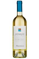 Vermentino Di Sardegna DOC Costamolino 2019 Argiolas