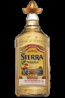 Tequila Sierra Reposado 70cl