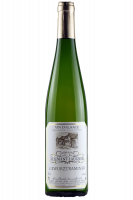 Alsace AOC Gewürztraminer 2018 Domaine Allimant-Laugner