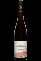 Alsace AOC Pinot Noir Resérve 2019 Domaine Barmès-Buecher