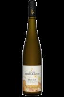Alsace AOC Gewürztraminer Hengst Grand Cru 2018 Domaine Barmès-Buecher