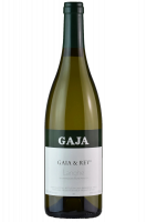 Langhe DOC Chardonnay Gaia & Rey 2018 Gaja