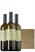 Riesling Praepositus 2013 Abbazia Di Novacella (Cassetta in Legno x 6 Bottiglie)
