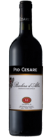 Barbera D'Alba DOC 2016 Pio Cesare