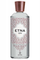 Gin Etna 70cl