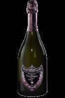 Dom Pérignon Rosé Brut 2006 75cl