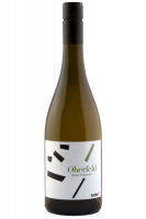 Alto Adige DOC Pinot Grigio DOC Oberfeld 2019 Armin Kobler