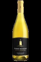 California Chardonnay Private Selection 2018 Robert Mondavi
