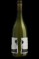 Napa Valley Chardonnay The Snitch 2018 The Prisoner Wine Company