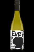 Chardonnay Eve 2016 Charles Smith