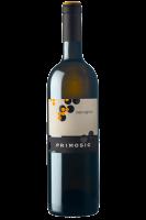 Collio DOC Sauvignon 2019 Primosic