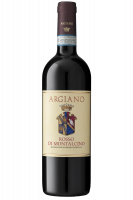 Rosso Di Montalcino DOC 2019 Argiano