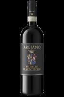 Brunello Di Montalcino DOCG 2016 Argiano