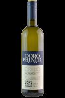 Collio DOC Sauvignon 2019 Doro Princic