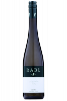 Riesling Langenlois Kamptal 2017 Rabl