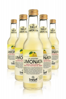 Limonata Lurisia Cassa da 24 bottiglie x 275ml