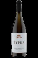 Verdicchio dei Castelli di Jesi DOC Classico Superiore Kypra 2019 Ca' Liptra