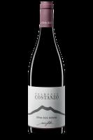 Etna Rosso DOC Mofete 2017 Palmento Costanzo