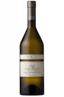 Collio DOC Pinot Bianco 2020 Toros
