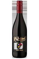 Alto Adige DOC Pinot Nero 2017 Franz Haas