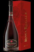 Brachetto D'Acqui DOCG Rosa Regale 2020 Banfi (Magnum Con Astuccio)