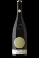 Colli Orientali Del Friuli DOC Pinot Grigio Ramato Colbajè 2019 La Tunella