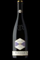 Colli Orientali Del Friuli DOC Pinot Nero 2019 La Tunella