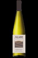 Alto Adige DOC Chardonnay 2020 Juliane