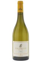 Chardonnay Bramìto Della Sala 2019 Castello Della Sala