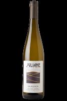 Alto Adige DOC Sauvignon 2020 Juliane