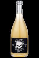 Wines Of Anarchy Cirelli