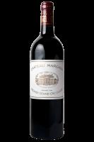 Margaux AOC 1er Grand Cru Classé 2015 Château Margaux