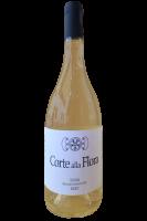 Bianco Toscana 2020 Corte Alla Flora