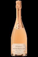 Première Cuvée Rosé Brut Bruno Paillard 75cl